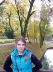 Olya, 28  , Tarashcha