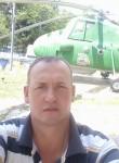 Vladimir, 48  , Odessa