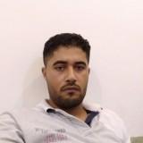 Mohamed Hamdi , 28  , Kuwait City