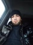 shakhboz, 28  , Aniva