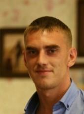 aleksandr, 34, Russia, Naberezhnyye Chelny