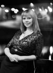 Elena, 31  , Tula