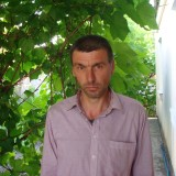 Sergey, 51  , Baryshivka