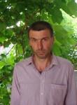 Sergey, 50  , Baryshivka