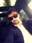 Egor , 28, Rostov-na-Donu