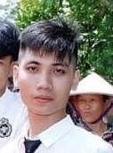 trânnhhung, 26, Vietnam, Thanh Pho Ninh Binh
