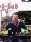 Sergey, 46, Lipetsk