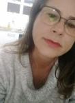 Rosane, 55  , Rio de Janeiro