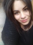 Masha Aleksandr, 36, Ivanovo