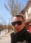 Denis, 31  , Berehovoe