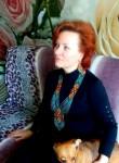 Irina Golovina, 45, Kasimov