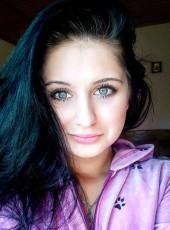 Ярина, 21, Ukraine, Lviv