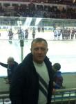 ruslanyuriy, 47  , Omsk