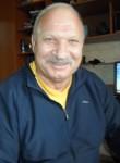 Sergey, 60  , Ishim