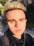 Vladislav, 19  , Bar