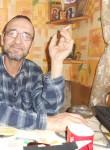 Aleksandr, 63  , Irkutsk