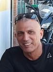 איציק, 54  , Afula Illit