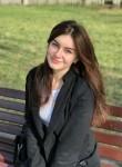 Aleksandra, 25, Donetsk
