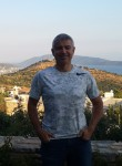 scottjones, 52, Kiev