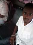 عزام, 24  , Khartoum