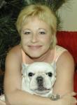 Larisa, 56  , Voznesensk