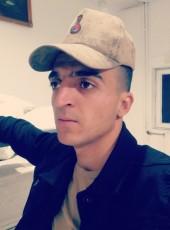 Cumali durmus, 22, Turkey, Isparta