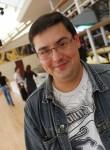 Андрей, 40 лет, Гатчина