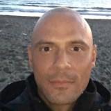Jody, 41  , Creazzo