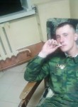 Ivan, 29  , Biysk