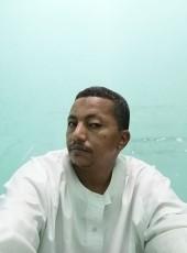 Blbl, 38, Sudan, Khartoum
