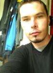 Adrien, 32  , Macon