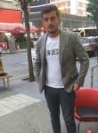 aslan, 23  , Ferizaj