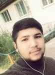 Erkin, 23, Yelabuga