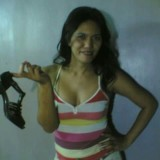 armie  ricare, 47  , Calabanga