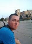 Sergey, 37, Zaporizhzhya