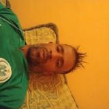 lahm, 37  , Laayoune / El Aaiun