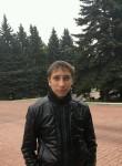 Знакомства Йошкар-Ола: Василий, 22