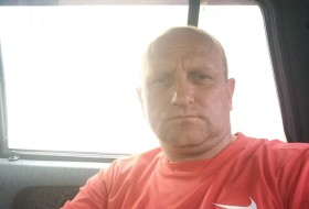 Олег, 41 - Just Me