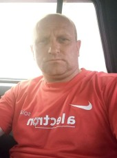 Олег, 41, Ukraine, Terebovlya