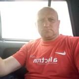 Олег, 41  , Terebovlya