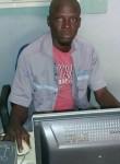 Mamadou, 18 лет, Yamoussoukro