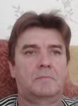 leonid tolmachev, 57  , Buzuluk