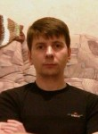 Sergey, 39  , Nizhnevartovsk