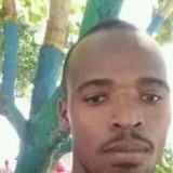 Stenio, 19  , Port-au-Prince
