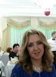 Lyubov, 44, Engels