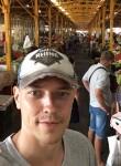 Dmitriy, 33  , Kirovsk (Leningrad)