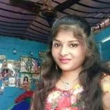 Suresh Prajapati, 34  , Shivpuri