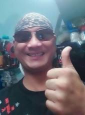 DOMINICO, 36, Vietnam, Bien Hoa