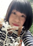 松子, 49  , Singapore