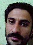 A Qadar, 33  , Budapest